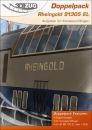 Doppelpack Rheingold 91305 EL