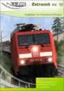 Extrazeit Vol. 13