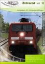 Extrazeit Vol. 15
