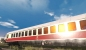 Mobile Preview: Pro Trainz® TEE Rheingold
