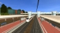 Mobile Preview: PTP® 2: SFS Kassel-Fulda