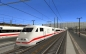 Preview: Pro Train® Perfect 2 - Deutschlandbox