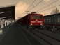Preview: Durch den Schwarzwald nach Offenburg -Reloaded - AddOn für MS Train Simulator