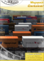 Preview: Container Megapack