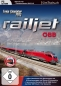 Preview: ÖBB Railjet