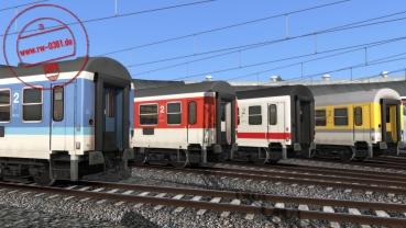 RW-0381 Bimz FV
