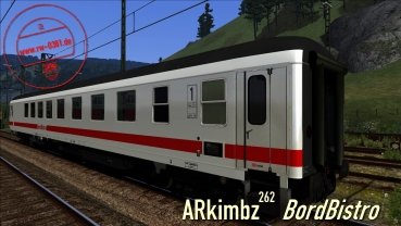 Interregio-Bundle