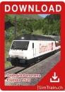 'Gotthard