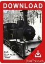 RhB Dampflokomotive G 3/4