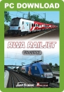 Railjet Advanced