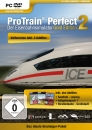 Pro Train® Perfect 2 : Gold-Edition