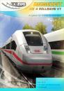 REISEZEIT: ICE 4 Rollbahn Vol. 1