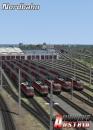 Nordbahn (Phase 1)