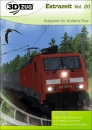 Extrazeit Vol. 20