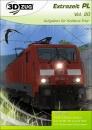 Extrazeit Vol. 20 PL