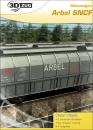 Arbel SNCF