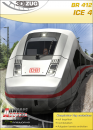 ICE 4 (BR 412) (Pro Train®)